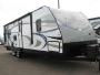 New 2015 Keystone Passport 2890RLWE Travel Trailer For Sale