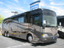 Used 2005 Country Coach Allure HOOD RIVER Class A - Diesel For Sale