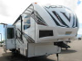 New 2015 Dutchmen VOLTAGE V-SERIES 3605 Fifth Wheel Toyhauler For Sale