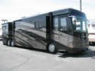 Used 2007 Newmar Dutch Star 4320 Class A - Diesel For Sale