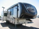 New 2015 Forest River Sierra 329RE Fifth Wheel For Sale