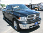 Used 2012 CHRYSLER Dodge 1500 Other For Sale