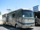 2004 Holiday Rambler Endeavor