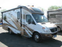Used 2014 Winnebago View 24V Class C For Sale