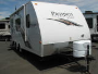 New 2014 Keystone Passport 195RB Travel Trailer For Sale