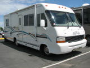 Used 1999 Damon DayBreak 2740 Class A - Gas For Sale