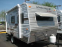 Used 2013 Starcraft AR-ONE 15RB Travel Trailer For Sale