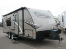 Used 2013 Dutchmen Kodiak 200QB Travel Trailer For Sale