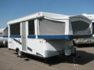 Used 2008 Jayco Select 14HW Pop Up For Sale