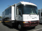 Used 2006 Itasca Sunrise 38J Class A - Gas For Sale