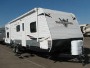 Used 2013 Heartland Trail Runner 27FQBS Travel Trailer For Sale