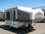 Used 2014 Rockwood Rv Freedom 1940LTD Pop Up For Sale