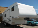 2004 Travel Lite RV Trail Cruiser