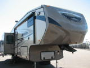 Used 2012 Crossroads CRUISER SAHARA 330SS Fifth Wheel For Sale