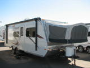Used 2013 Starcraft Starcraft 229 Travel Trailer For Sale