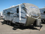 Used 2013 Keystone Outback 250RS Travel Trailer For Sale