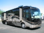 Used 2012 ENTEGRA COACH ASPIRE 40DRQ Class A - Diesel For Sale
