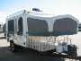 Used 2006 Starcraft Starcraft RT13 Pop Up For Sale