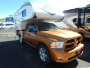 Used 2015 Lance Lance 865 Truck Camper For Sale