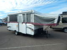 Used 2009 Fleetwood Highlander NIAGRA Pop Up For Sale
