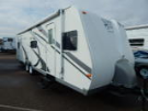 Used 2007 Mckenzie Star-lite 8306S Travel Trailer For Sale