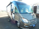 Used 2011 Winnebago VIA 25Q Class A - Diesel For Sale