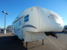 Used 2005 Dutchmen Denali 28RK Fifth Wheel For Sale
