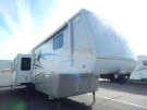 2006 Double Tree RV Elite Suites