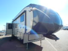 New 2014 Coachmen Chaparral 360IBL Fifth Wheel For Sale