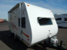 2007 Cruiser RVs Fun Finder