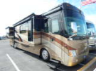 Used 2007 Fourwinds Mandalay 40H Class A - Diesel For Sale