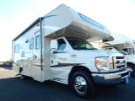 Used 2015 Coachmen Leprechaun 22QB Class C For Sale