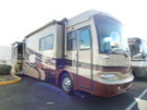 Used 2006 Monaco Camelot 40PDQ Class A - Diesel For Sale