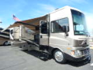 Used 2013 Fleetwood Bounder 33C Class A - Gas For Sale