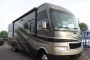 New 2012 THOR MOTOR COACH DayBreak 30FS Class A - Gas For Sale