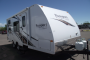 New 2013 Keystone Passport 238ML Travel Trailer For Sale