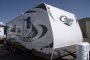 New 2013 Keystone Cougar 25RLS Travel Trailer For Sale