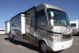 New 2013 THOR MOTOR COACH Challenger 37DT Class A - Gas For Sale