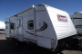 New 2013 Coleman Coleman CTS233QB Travel Trailer For Sale