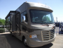 New 2014 THOR MOTOR COACH ACE EVO27.1 Class A - Gas For Sale