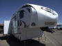 New 2013 Keystone Cougar 28SGS Fifth Wheel For Sale