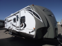 New 2013 Keystone Cougar 31SQB Travel Trailer For Sale