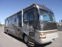 Used 2003 Tiffin Allegro Bus 38TGP Class A - Diesel For Sale