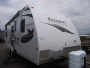 New 2014 Keystone Passport 2650BH Travel Trailer For Sale