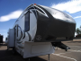 New 2014 Keystone Cougar 280RLS Fifth Wheel For Sale
