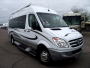 New 2013 Winnebago Era 170X Class B For Sale