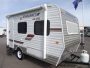 Used 2013 Starcraft AR-ONE 14RB Travel Trailer For Sale