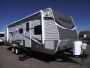 New 2013 Starcraft AUTUMN RIDGE 289BHS Travel Trailer For Sale