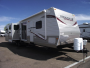 New 2013 Starcraft AUTUMN RIDGE 346RESA Travel Trailer For Sale