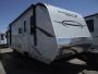 New 2013 Starcraft Travel Star 309BHS Travel Trailer For Sale